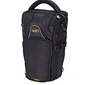 Benro BeyondZ10 Nylon Camera Bag for Outdoor Activities with Rain Cover