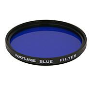 Nature 52mm Blue Panchromatic Filter
