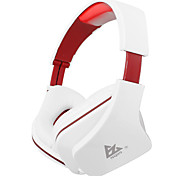 YKON MQ99 Over-Ear Gaming Headset Stereo Headphone with Mic for IPHONE / Ipad / Android / Computer
