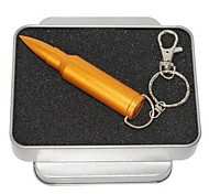 OUSU Bullet Shape 16GB USB Flash Drive Pen Drive