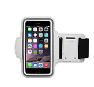 KLW  Sports Armband for iPhone 6 Plus (Assorted Colors)