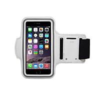 klw sport bracciale per iPhone 6 Plus (colori assortiti)