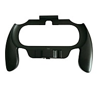 Recharge Hand Grip Bracket Joypad Handle Holder Sony PS Vita PSV2000 Console