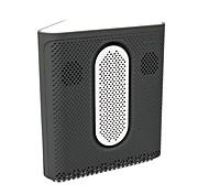neutac bw301 wasserdichte bluetooth power Lautsprecher mit Mikrofon für iPhone iPad Samsung-HTC Handys Tabletten