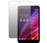 Hoch klare Schutzfolie für ASUS Notizblock 8 me181c Tablet-Schutzfolien