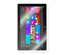 """Dengpin High Definition Clear Invisible LCD Screen Protector Guard Film for Microsoft Surface 2 (RT 2) 10.6""""Inch Tablet"""