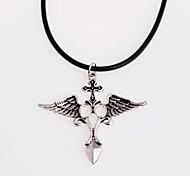 rafael jóias colar de anjo atacado fabricantes dos homens
