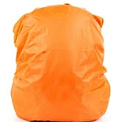 L Pack Covers Camping & Hiking Outdoor Waterproof / Dust Proof Green / Red / Black / Orange Waterproof Material