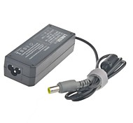 LIMING Potable Laptop AC Adapter Notebook Battery Charger for Lenovo(20V-3.25A,7.9*5.0MM)