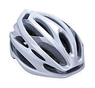 Casque Vélo PC / EPS)-de Unisexe -Cyclisme / Cyclotourisme / Camping / Randonnée / Escalade / Sports de neige / Sports d'hiver / Ski /