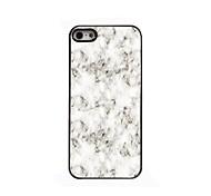 Steinmauer Design Aluminium-Hülle für das iPhone 4 / 4s