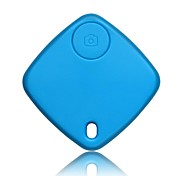 Smart Tracker Self Timer with Radar Scan Location for IOS