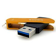 64gb kf36 KDATA pen drive unidad flash USB 3.0