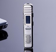 Co-crea KLY-001 Recorder Hd Mini MP3 Meeting Over A Long Distance