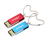 Eaget U5 usb 8gb pen drive flash drive