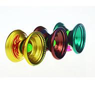 Shura Yo-yo (Random Color)