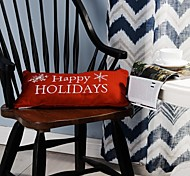 Velvet Pillow With Insert , Embellished&Embroidered Accent/Decorative