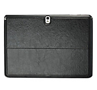 10.1inches Tablet Cases for Samsung P601 P600