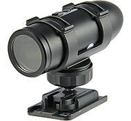 hd 1080p 10m impermeável 130 graus ação de grande angular câmera filmadora GoPro FPV