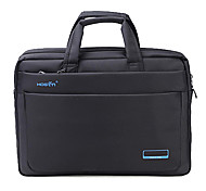 "Hosen 14""/15"" Shock Proof Water-Proof Laptop Cases for Lenovo Asus and HP"