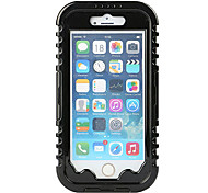 Waterproof Diving Case for iPhone6 Plus