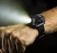 High-Output LED Wrist Light