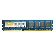 J-Like® RAM Computer Memory Chip 8GB 1600MHz for Desktop