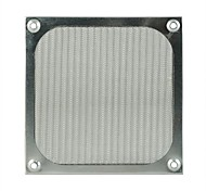 KS 12cm Aluminium Fan Filter
