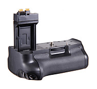 NY-1F Vertical Battery Grip for Canon EOS 550D/600D/650D/700D Rebel T2i BG-E8