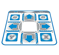 Gaming Dancing Mat for Wii