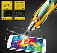 Ultra Thin HD Clear Explosion-proof Tempered Glass Screen Protector Cover for Samsung Galaxy Note 3