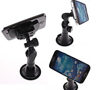 Since the Glue Board Universal Foldable Shaped Phone Stand Holder for Samsung Galaxy
