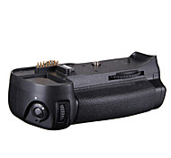 NY-2D Vertical Battery Grip for Nikon D300/D300s/D700 MB-D10 with AA Battery Holder