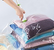 Suction vacuum compression Storage Bags