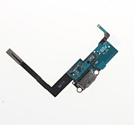 USB Port Dock Charging Connector Flex Cable Samsung Galaxy Note 3 N900