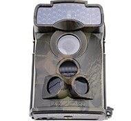 LTL5310WA-9 940NM Wide Angle 100 with 3Pcs PIR Sensor and Invisable 44 LED Lights Trap Trail LTL Acorn Hunting Camera