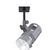 Meking M11-027B Flash Base Ceiling All Metal for Photography