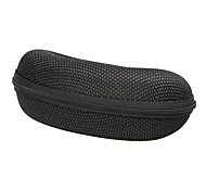 Anti-Friction Nylon Glasses Case
