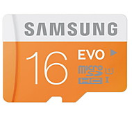 Samsung microSDHC 16GB Class 10 tf Speicherkarte UHS-1
