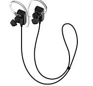S310 Mini Sports Stereo Music Wireless Bluetooth Headphone In-Ear Earphone for iPhone 6 Samsung Phone Call
