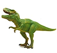 Lifelike Tyrannosaurus Model Action Figures Toys