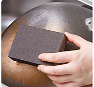 Multifunctional Kitchen Nano-diamond Remove Rust Cleaning