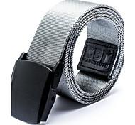 Men Waist Belt , Casual Others