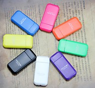 HAITUN Candy Colors Gas Lighters