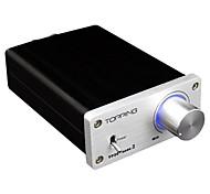 avantajado ™ TP20-mk2 30wpc classe t tk2050 t-amp hi-fi amplificador digital