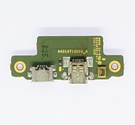 Replacement Charging Port Flex Cable PCB Board for Motorola XOOM2 MZ615 MZ616