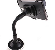 Windshield Cradle Window Suction Stand Car Vehicle Mount Holder For Samsung Galaxy Note 3