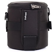 ForRoyal Lens Bag-130