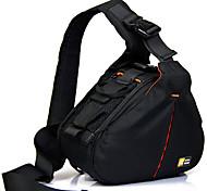 NOVAGEAR One-shoulder Camera Bag for Canon Nikon