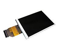 pantalla lcd para VR330 s9050 nikon s1200